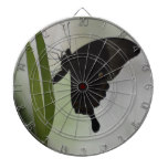 Black Swallowtail Dart Boards