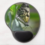 Butterfly Beauty Gel Mouse Pad
