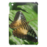 Winged Butterfly iPad Mini Cover