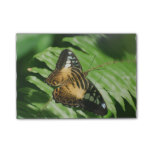 Winged Butterfly Post-it Notes